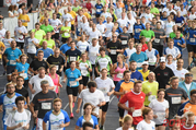 Businesslauf-2016 098