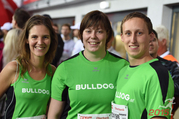 Businesslauf-2015 014