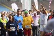 Businesslauf-2015 042
