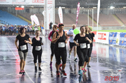 Businesslauf-2015 050