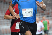 Businesslauf-2015 073