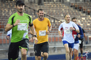 Businesslauf-2015 083