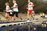 Businesslauf-2015 093
