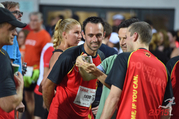 Businesslauf-2015 106
