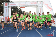Businesslauf-2016 002