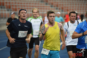 Businesslauf-2016 067