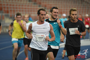 Businesslauf-2016 068