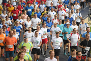 Businesslauf-2016 095