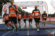 Businesslauf-2017-004