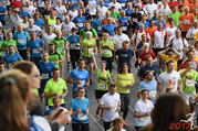 Businesslauf-2017-035