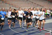 Businesslauf-2017-049